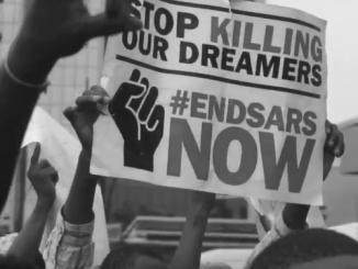 Asake – Sars Again Ft. Chinko Ekun & Ashidapo