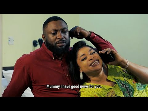 Movie  Beru Eniyan – 2020 Latest Yoruba Blockbuster Movie mp4 & 3gp download