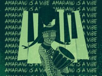 DJ Consequence x Ajebo Hustlers – Barawo (Remix)