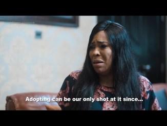 Hatred(Ikorira) – 2020 Latest Yoruba Blockbuster Movie