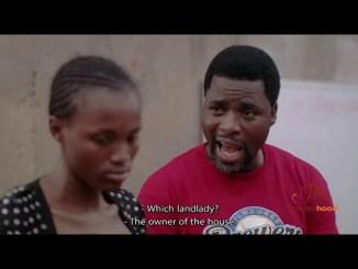 ONILE – Latest Yoruba Movie 2020 Premium