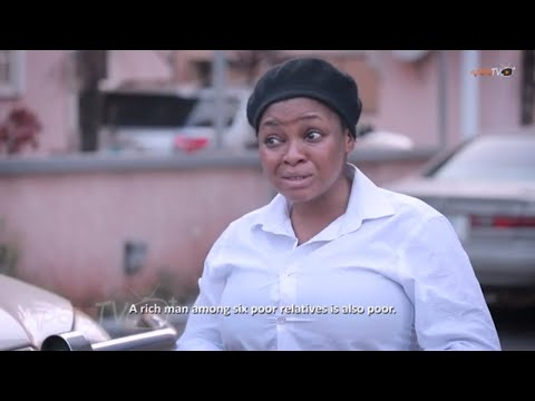Movie  Opolo – Latest Yoruba Movie 2020 Drama mp4 & 3gp download