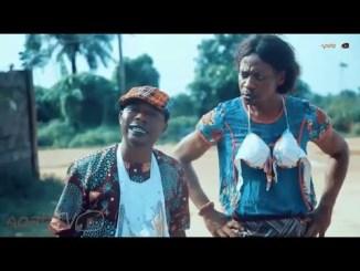 Rugudu – Latest Yoruba Movie 2020 Drama