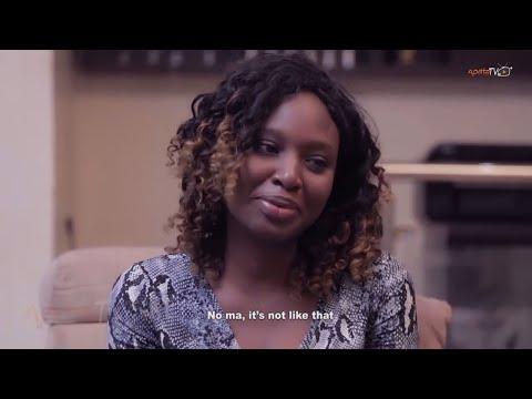 Movie Watch: Ise Ikoko Part 2 – Latest Yoruba Movie 2020 Drama mp4 & 3gp download