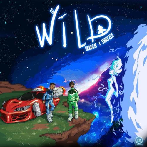 Yarden – Wild Ft. Swayzee mp3 download