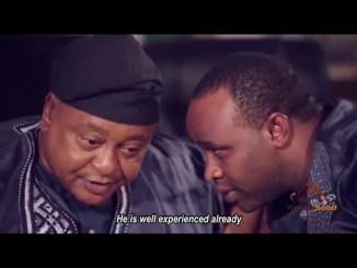 Ayemojuba – Latest Yoruba Movie 2020 Drama