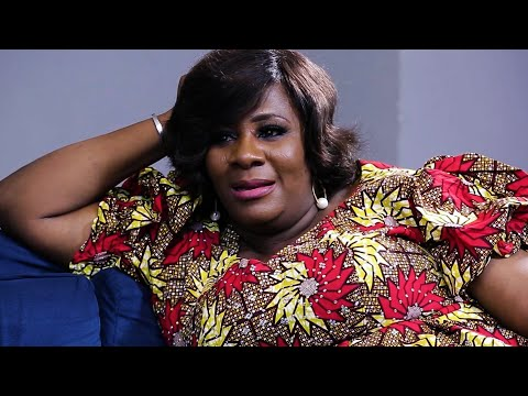 Movie  EYIN Latest Yoruba Movie 2020 mp4 & 3gp download