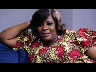 EYIN Latest Yoruba Movie 2020