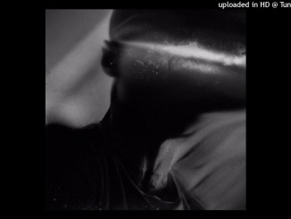 Freeze Corleone – Freeze Rael (Instrumental)