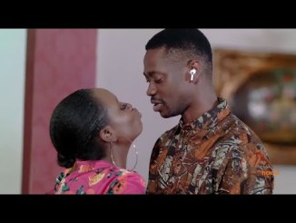 Ibeere Meta – Latest Yoruba Movie 2020 Drama