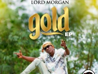Lord Morgan – Be Nice To Me Ft. Bisa Kdei