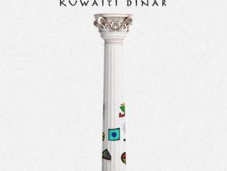 Oluwakuwait – Loke Loke Ft. Teni