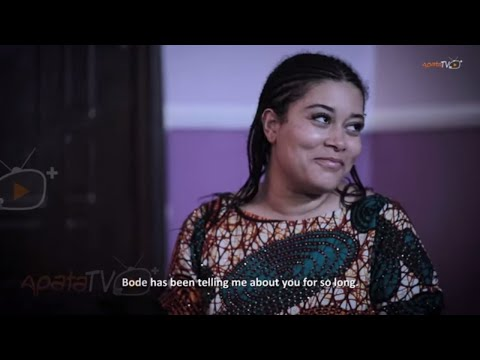 Movie  Opolo 2 Latest Yoruba Movie 2020 Drama mp4 & 3gp download