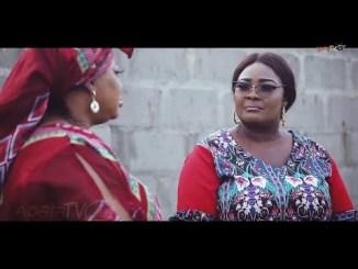 Oro Ikeyin – Latest Yoruba Movie 2020 Drama