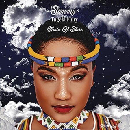 Simmy – Ngiyahamba Ft. Mthunzi mp3 download