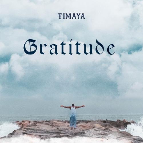 Timaya – Ebiola Papa mp3 download