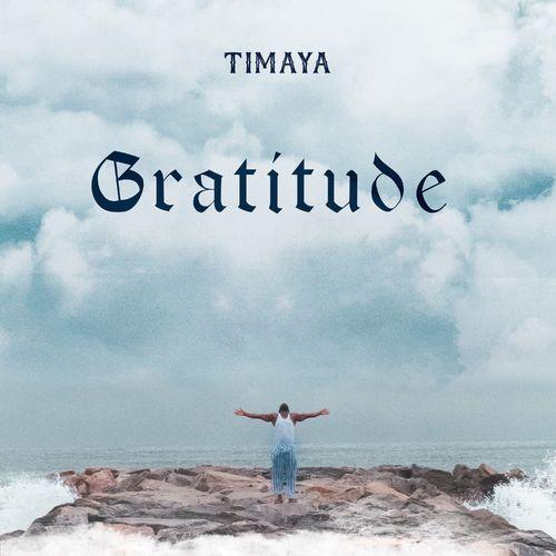 Timaya – Gra Gra mp3 download