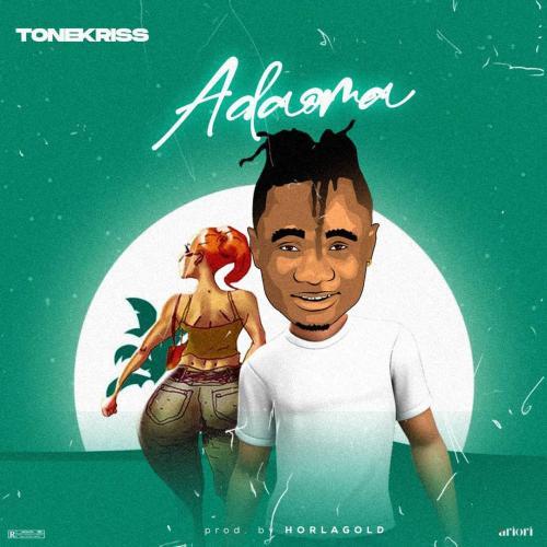 Tonekriss – Adaoma mp3 download