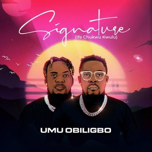 Umu Obiligbo – Amara mp3 download