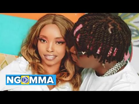 Willy Paul x Mejja – NYE mp3 download