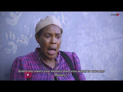 Movie  Awele Olowo Ele Latest Yoruba Movie 2020 Drama mp4 & 3gp download