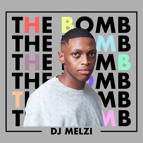 DJ Melzi – Bayekele Ft. MKeyz, Mphow69 mp3 download