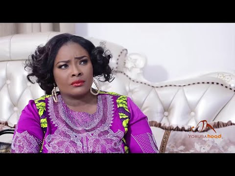 Movie  Eto Kanna (Equal Right) – Latest Yoruba Movie 2020 Drama mp4 & 3gp download