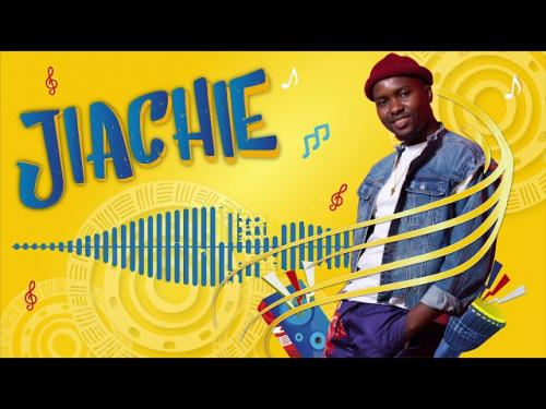 G Nako – Jiachie mp3 download