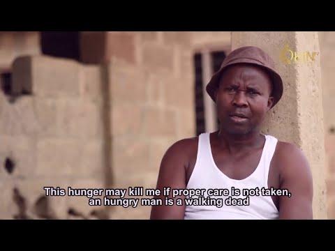 Movie  IYA GBAJUMO Latest Yoruba Movie 2020 Drama mp4 & 3gp download