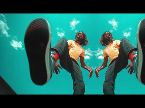 Jay Rox – Jombololo (Video/Audio) mp3 download