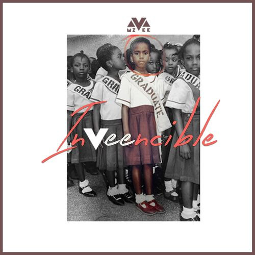 MzVee – African Woman Ft. Efya mp3 download