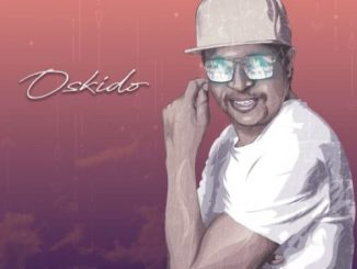 Oskido – Tribute To AmaGrootmaan Ft. Linda Gcwensa