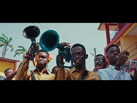 Pappy Kojo & Busiswa – Thomas Pompoy3yaw (Remix) mp3 download