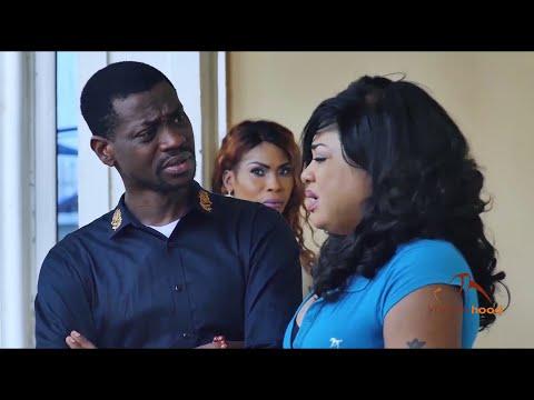 Movie  SET UP Part 2 – Latest Yoruba Movie 2020 Drama mp4 & 3gp download