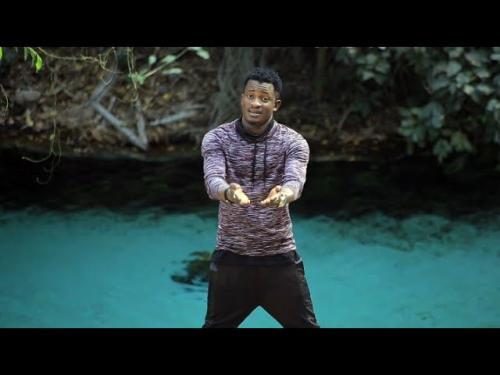 [Audio + Video] Hamisu Breaker – Jaruma mp3 download