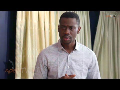 Movie  Ayedudu Latest Yoruba Movie 2021 Drama mp4 & 3gp download