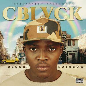 C Blvck – Belinda Ft. Sugarboy mp3 download