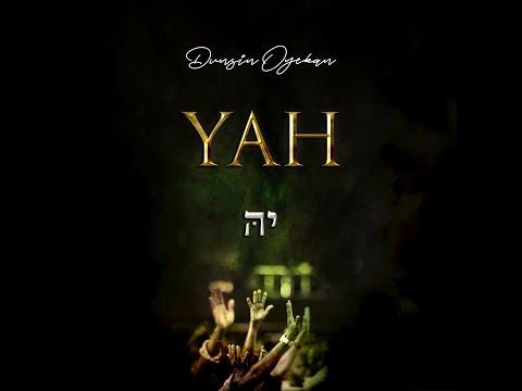 Dunsin Oyekan – Yah mp3 download