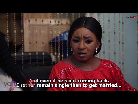 Movie  Incredible Latest Yoruba Movie 2021 Drama mp4 & 3gp download
