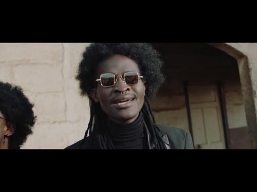 King Kaka – Dodoma 3 Ft. H_Art The Band mp3 download