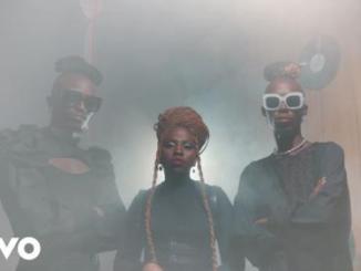 MFR Souls Ft. Bassie – Bathandwa