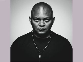 Themba – Sound Of Freedom Ft. DJ Thakzin