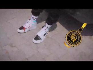 VIDEO: Lacrown – Oje Ft. Destiny Boy