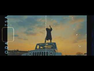 VIDEO: Zulu Mkhathini – Sekonakele