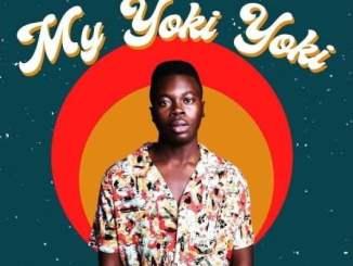 Vhudie – My Yoki Yoki