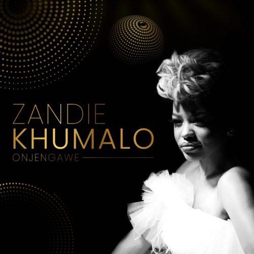 Zandie Khumalo – Onjengawe mp3 download