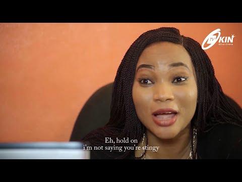 Movie  ASISE (MISTAKE) – Latest Yoruba Movie 2021 Drama mp4 & 3gp download