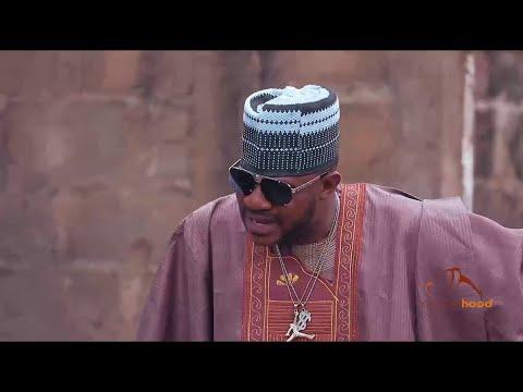 Movie  Ayeniromo Part 2 – Latest Yoruba Movie 2021 Drama mp4 & 3gp download