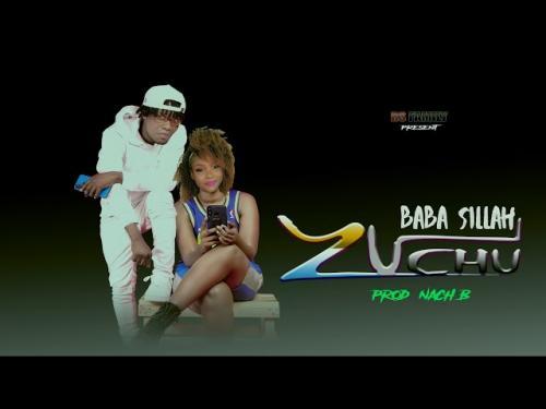 Baba Sillah – Zuchu mp3 download