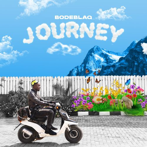 Bode Blaq – Certainly Ft. Wale Turner, Jaido P mp3 download
